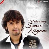 Celebrating Sonu Nigam de Various Artists