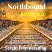 Northbound (Remix) de Sergio Pommerening
