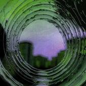True Colours van Gene Vincent