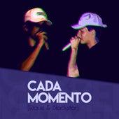 Cada Momento by Rique