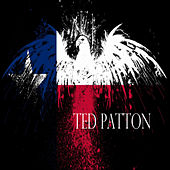 Rode Hard by Ted Patton