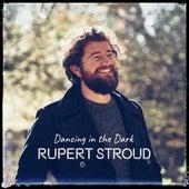 Dancing in the Dark de Rupert Stroud