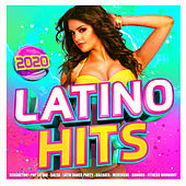 Latino Hits 2020 - Reggaeton - Pop Latino - Salsa - Latin Dance Party - Bachata - Merengue - Kuduro - Fitness Workout de Various Artists