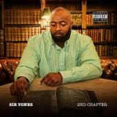 2nd Chapter von Sir Tones