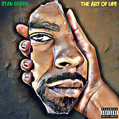 Art of Life by Stan Green