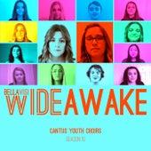 Wide Awake by Bella Visi