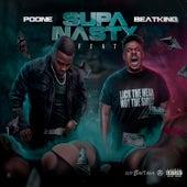 Supa Nasty (feat. BeatKing) de Poone