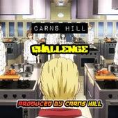 Carns Hill Challenge de Carns Hill