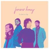 Pre-Mortem High by Forever Honey