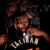 M.T.V.2 by Woppstarr Sake
