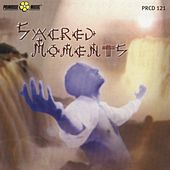 Sacred Moments de Various Artists