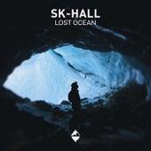Lost Ocean fra Sk-Hall