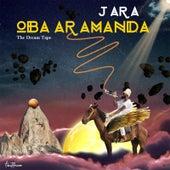 Oba Aramanda de La Jara