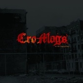 In the Beginning von Cro-Mags