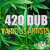 420 Dub by Various Artists