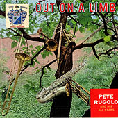 Out on a Limb von Pete Rugolo