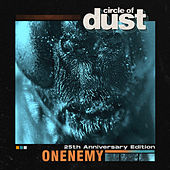 Onenemy by Circle of Dust