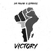 Victory by Dr Phunk