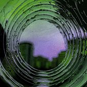 True Colours by Gene Chandler
