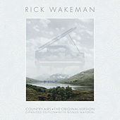 Country Airs: The Original Version (Expanded Edition) de Rick Wakeman