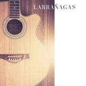 Larrañagas (Acoustic Version) de Larrañagas