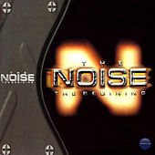The Begining von The Noise