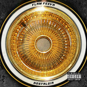 Nostalgia von Flam Feeva