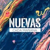 Nuevas Cada Mañana by Carlos García