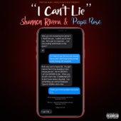 I Can't Lie de Shannon Rivera