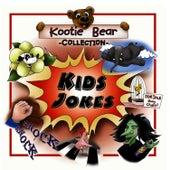 Kids Jokes by Rhymes 'n' Rhythm