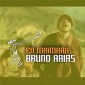 En Maimará de Bruno Arias