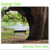 Serenity Lake de Relaxing Piano Man