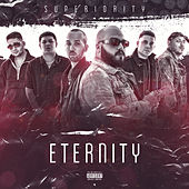 Eternity de Super Yei