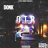 On the Run by Donk