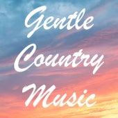Gentle Country Music von Various Artists