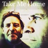 Take me Home de All about Tuesdays