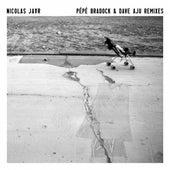 Remixes, Vol. 1 von Nicolas Jaar