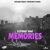 Memories by Elephant Man