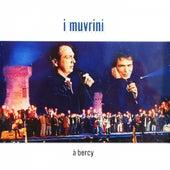 I Muvrini à Bercy (Live) di I Muvrini