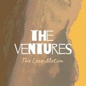 The Loco-Motion von The Ventures
