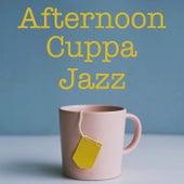 Afternoon Cuppa Jazz de Various Artists
