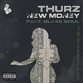 New Money by Thurz