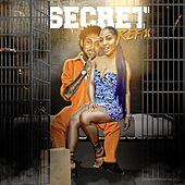 Secret (Refix) by VYBZ Kartel