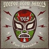 Voodoo Glow Skulls Tribute