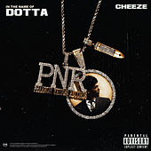 In the Name of Dotta by Cheeze