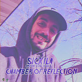 Chamber of reflection von Sickila And The Lost Souls