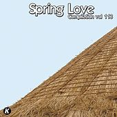 SPRING LOVE COMPILATION VOL 113 de Tina Jackson