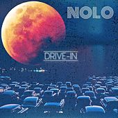 Drive-in by Nolo