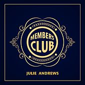 Members Club by Julie Andrews