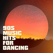 90s Music Hits for Dancing van Starlite Singers, Regina Avenue, Missy Five, Groovy-G, 2 Steps Up, Countdown Singers, Knightsbridge, Saxophone Dreamsound, Chateau Pop, Graham Blvd, Down4Pop, MoodBlast, Los Chicos Playeros, The Funky Groove Connection, CDM Project, Orkamah